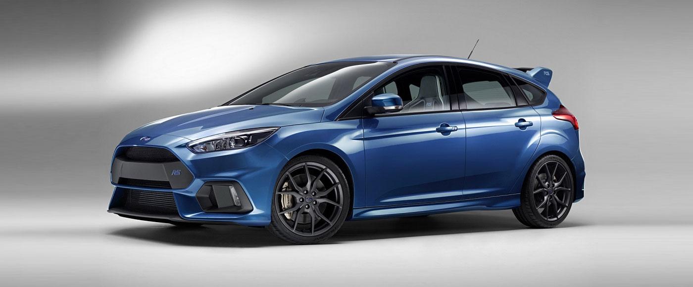 Performance Tuning for HSV, Holden, Landcruiser, Ford Ranger - Race